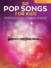 Pop Songs for Kids for Clarinet: For Clarinet Cover Image
