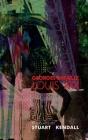 Louis XXX Cover Image