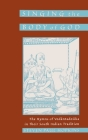 Singing the Body of God: The Hymns of Vedantadesika in Their South Indian Tradition Cover Image