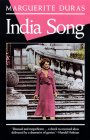 India Song (Duras) Cover Image
