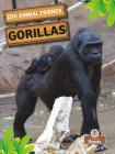Gorillas Cover Image