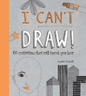 I Can't Draw Cover Image