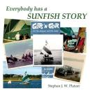 Everybody Has a Sunfish Story Cover Image