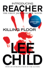 Killing Floor (Jack Reacher #1) Cover Image