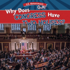 Why Does Congress Have Two Houses? Cover Image