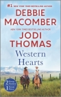 Western Hearts: An Anthology Cover Image