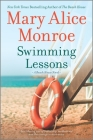 Swimming Lessons (Beach House #2) Cover Image