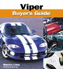 Viper Buyers Guide Cover Image