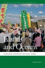 Islands and Oceans: Reimagining Sovereignty and Social Change (Geographies of Justice and Social Transformation #48) Cover Image