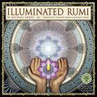 Illuminated Rumi 2020 Wall Calendar: By Michael Green Cover Image