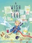 A Wish Come True Cover Image