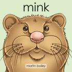 Mink (BigThymeRhyme) Cover Image