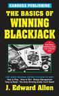 The Basics of Winning Blackjack: 4th Edition Cover Image