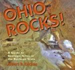 Ohio Rocks Cover Image