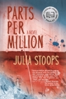 Parts Per Million Cover Image
