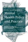 Beyond the Risk Paradigm in Mental Health Policy and Practice Cover Image