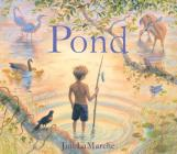 Pond Cover Image