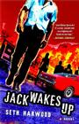 Jack Wakes Up Cover Image