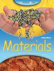 Science Kids Materials Cover Image
