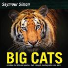 Big Cats: Revised Edition Cover Image