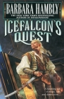 Icefalcon's Quest Cover Image