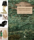 Organic Design: Products Inspred by Nature Cover Image