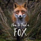 How to Find a Fox Cover Image