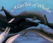 A Garden of Whales Cover Image