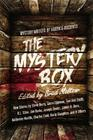 Mystery Writers of America Presents The Mystery Box Cover Image
