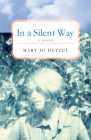 In a Silent Way Cover Image