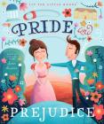 Lit for Little Hands: Pride and Prejudice Cover Image