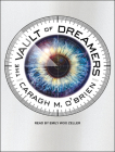 The Vault of Dreamers Cover Image