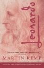 Leonardo: Revised Edition Cover Image