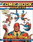 The Comic Book Makers Cover Image