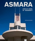 Asmara: Africa's Jewel of Modernity Cover Image