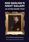 Rod Serling's Night Gallery: An After-Hours Tour (Television and Popular Culture) Cover Image