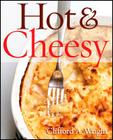 Hot & Cheesy Cover Image