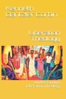 Liberation Theology: Understanding Liberation Theology Cover Image