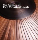 The Furniture of Ed Cruikshank Cover Image