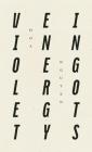 Violet Energy Ingots Cover Image
