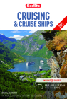 Berlitz Cruising & Cruise Ships 2021 (Berlitz Cruise Guide with Free Ebook) Cover Image