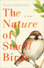The Nature of Small Birds Cover Image
