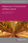 Advances in Horticultural Soilless Culture Cover Image