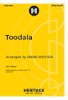 Toodala Cover Image