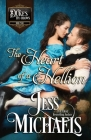 The Heart of a Hellion Cover Image