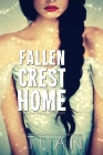 Fallen Crest Home Cover Image