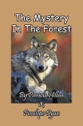 The Mystery In The Forest Cover Image