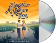 The Ambassador of Nowhere Texas Cover Image