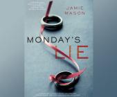 Monday's Lie Cover Image
