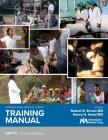 International Medical Corps Training Manual: Unit 17: Tropical Diseases Cover Image